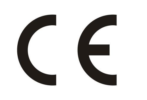 <a href='/s-cerenzheng/'>CE认证</a>