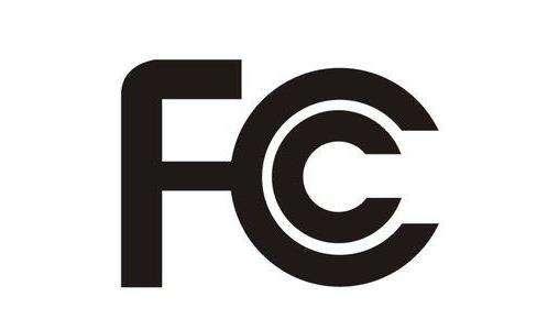 fcc乐投米兰标志