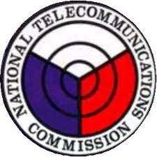 NTC认证